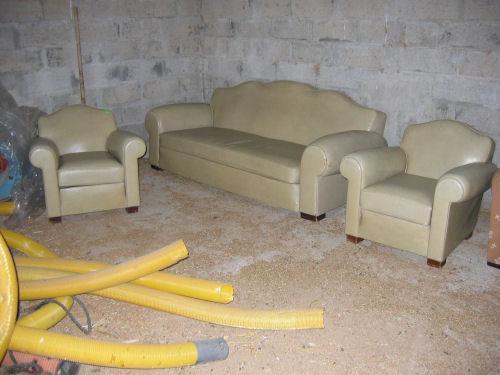 amadeus ei the club armchair. Black Bedroom Furniture Sets. Home Design Ideas